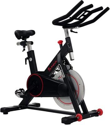 Magnetic Belt Drive Indoor Cycling Bike