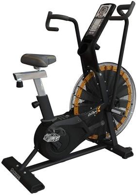 Octane Fitness Airdyne ADX Bike