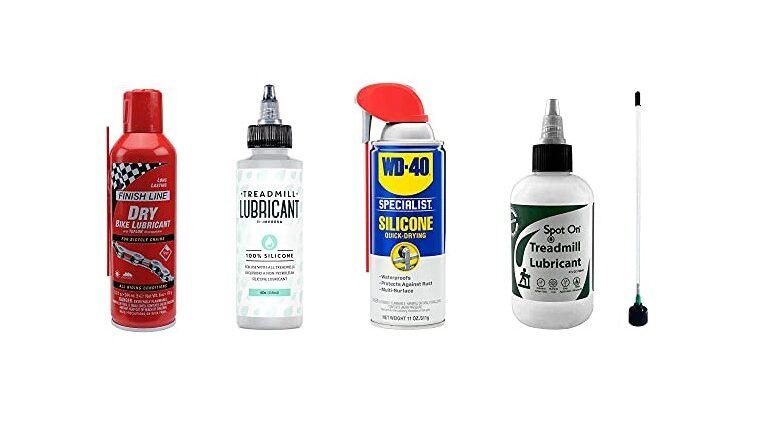 best-lubricants-for-ellipticals